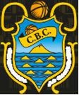 escudo-cbc